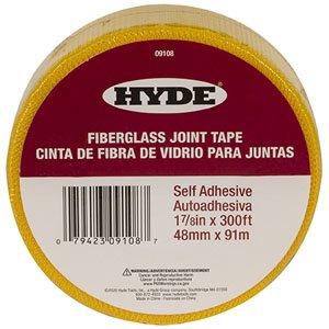 Hyde herramientas 43510/pintores pir/ámide 10/unidades